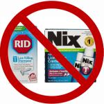 stop-rid-nix